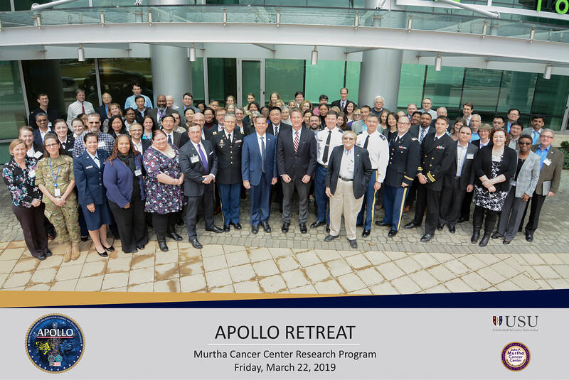 APOLLO March 2019 group.jpg