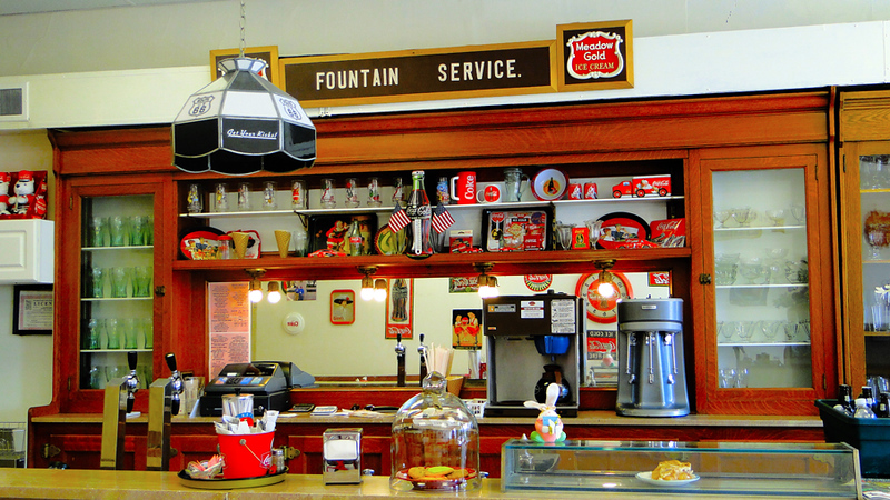 Docs-Soda-Fountain-22A-Edited.jpg