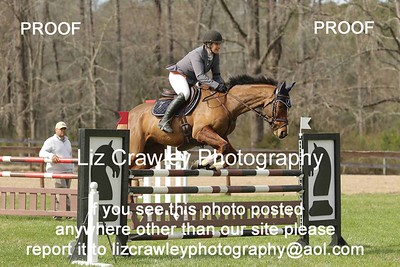 PINE TOP INTERMEDIATE HT 2.9.2019  PLEASE CUT AND PASTE THIS LINK INTO YOUR BROWSER IF YOU WOULD LIKE TO ORDER DIGITAL PHOTOS: www.lizcrawleyphotography.com/eventing-ordering