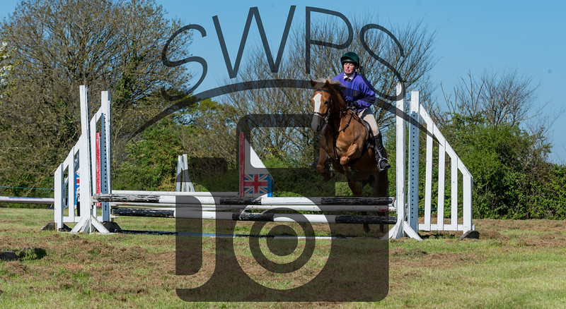 TDRC 06:05:18 The Clear Jumping Round_120.jpg