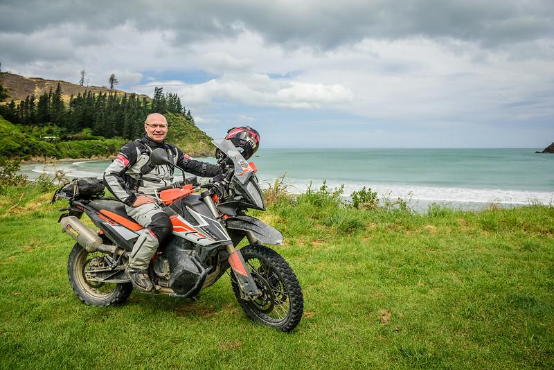 2019 KTM New Zealand Adventure Rallye (1104).jpg