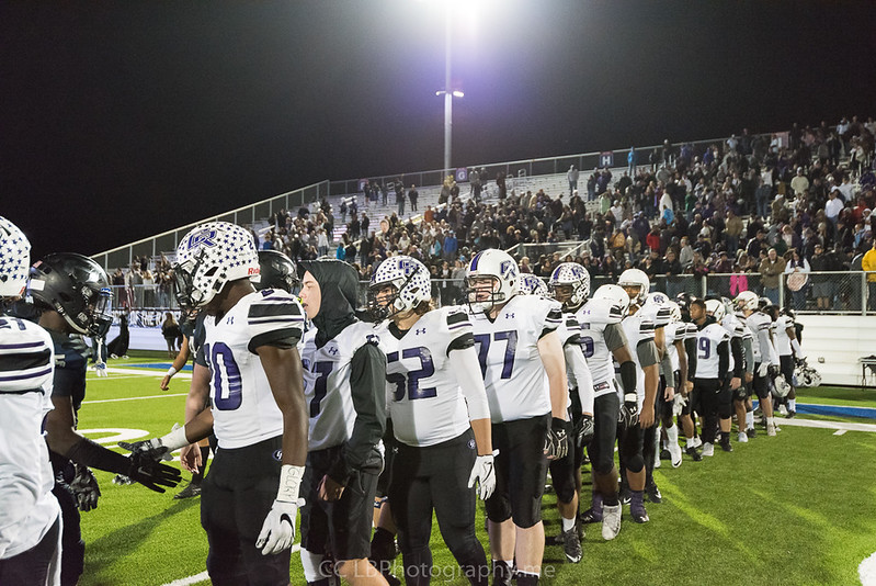 CR Var vs Hawks Playoff cc LBPhotography All Rights Reserved-540.jpg