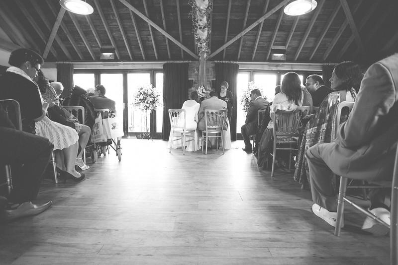 Miran and Yas Wedding-145.jpg
