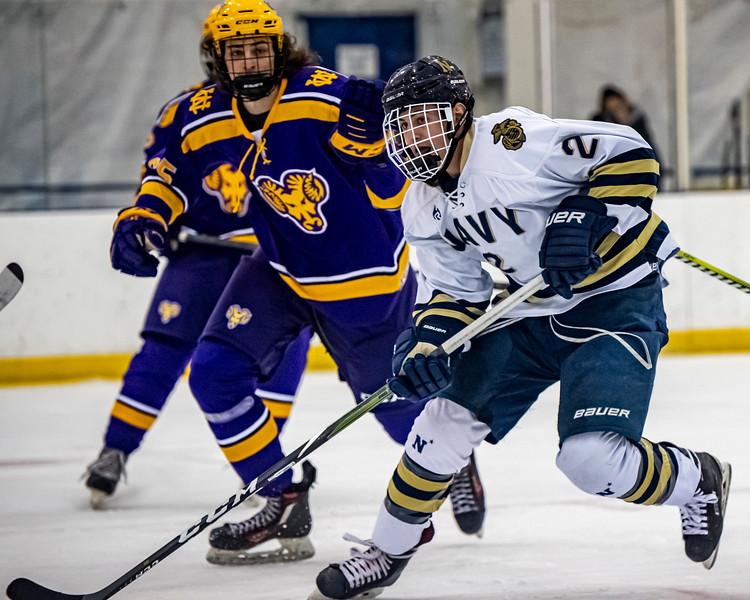 2019-11-22-NAVY-Hockey-vs-WCU-73.jpg