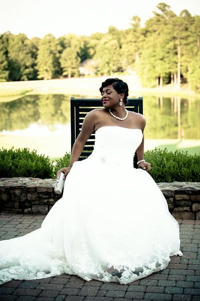 Nikki bridal-1113.jpg