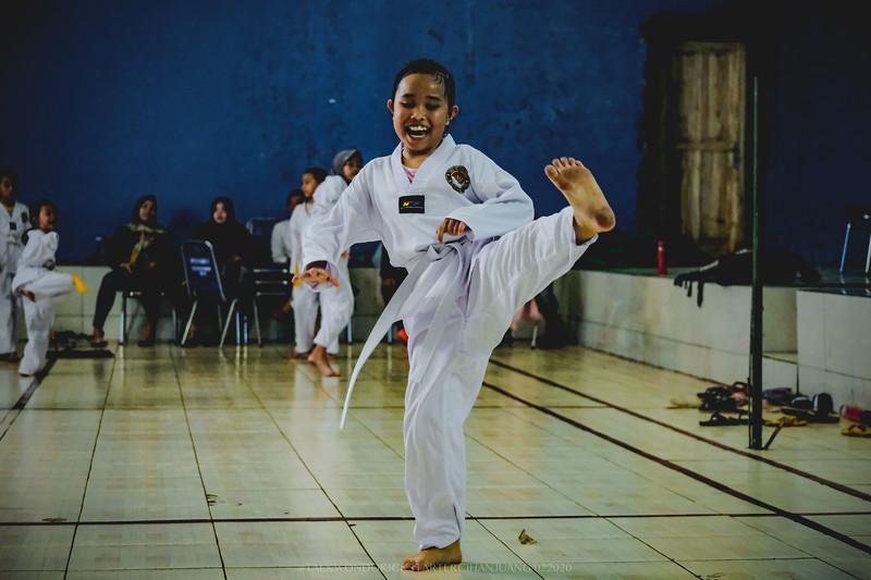 KICKSTARTER Taekwondo 02152020 0084.jpg