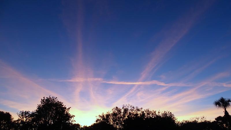 1_14_21 Near Sunset looking west.jpg