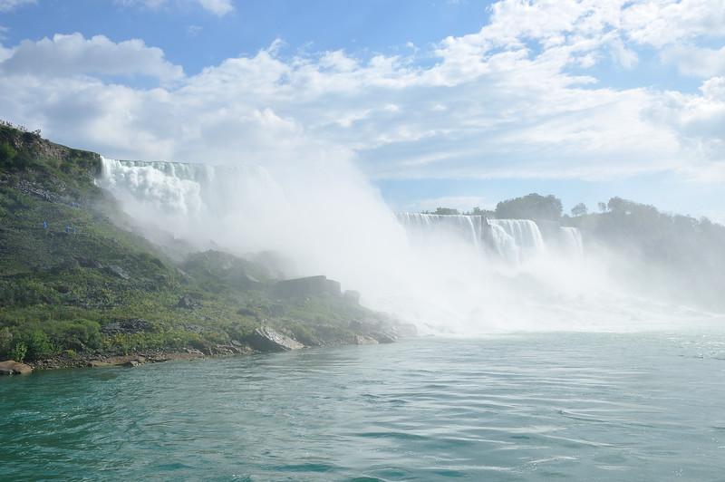 DSC_7854_088_Niagara.jpg