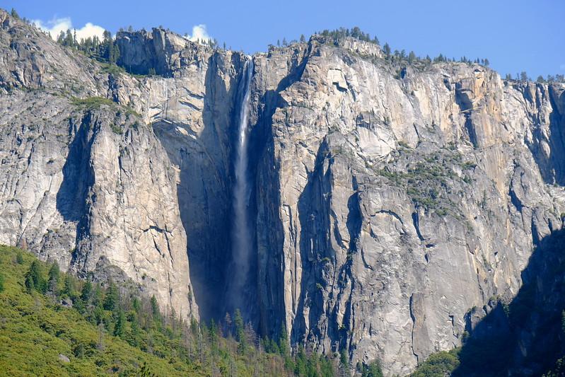 California Day 7 Yosemite 06-01-2017 122.JPG