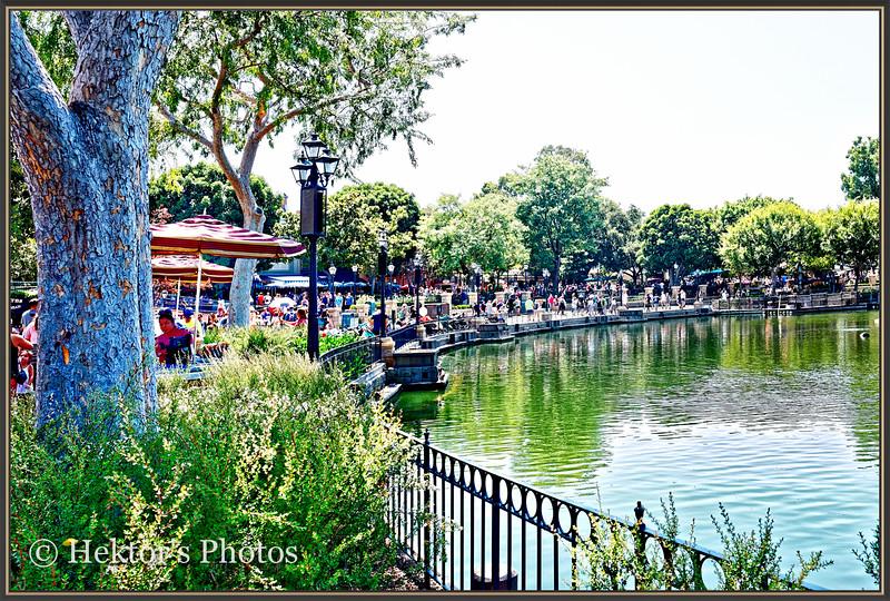 Disneyland Leica Q-20.jpg