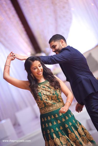 Khushbu-Wedding-2018-03-24-002625.JPG