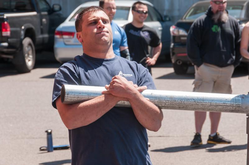 Strongman Saturday 5-12-2012_ERF5110.jpg
