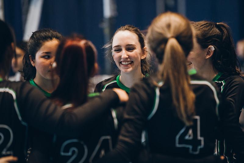 20190423 - 18U Girls Division III  - 23.jpg