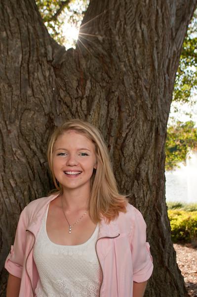20110807-Maggie - Senior-2291.jpg