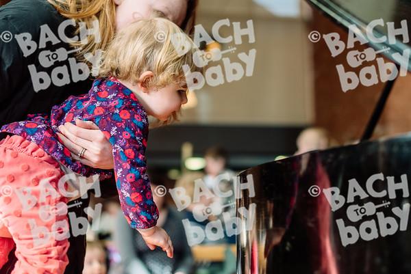 © Bach to Baby 2017_Alejandro Tamagno_Dulwich Village_2017-02-06 021.jpg