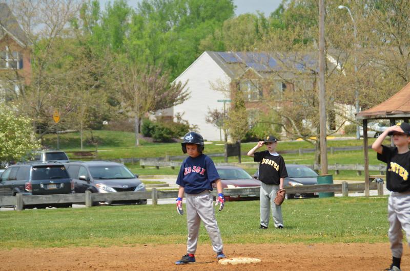 GORC-SPRING-Baseball-2016361.JPG