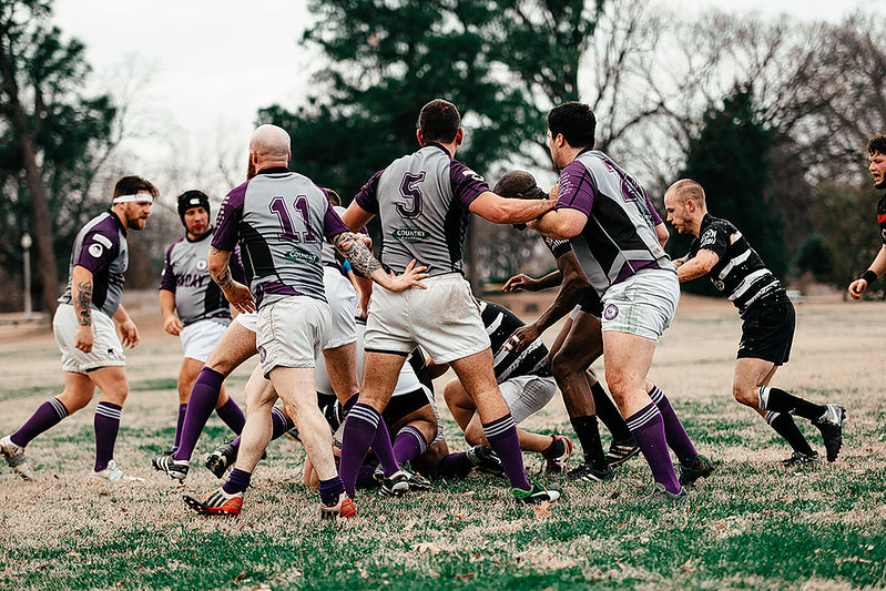 Rugby (ALL) 02.18.2017 - 161 - IG.jpg