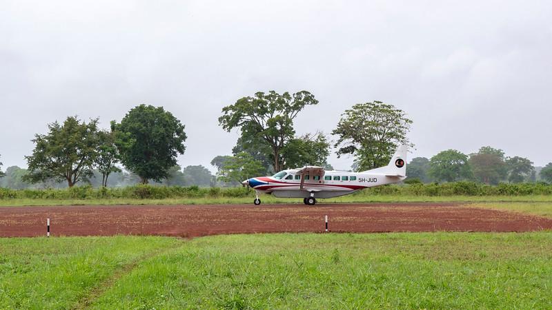 Tanzania-Arusha-Dolly-Airfield-03.jpg