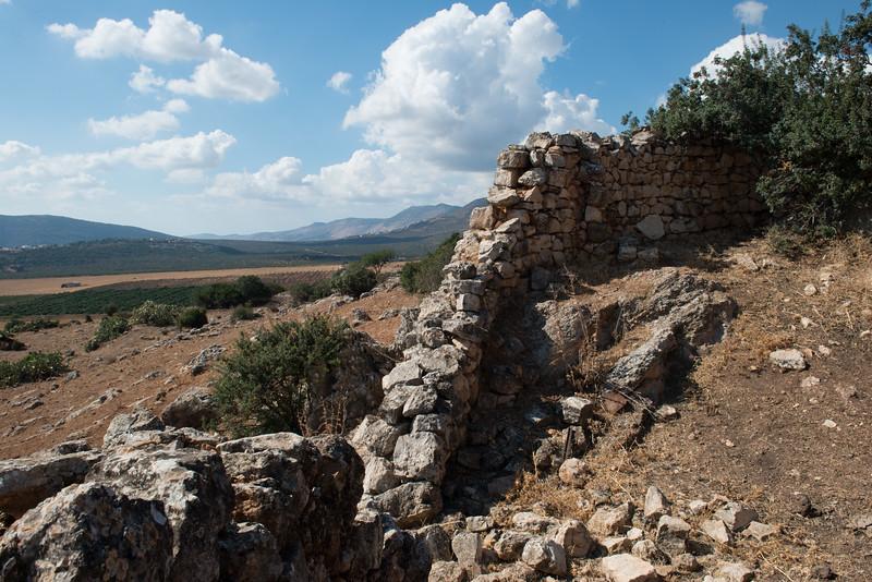 Israel-7513.jpg