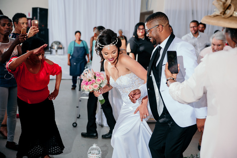 14 DECEMBER 2018 - VUKILE & BERENICE WEDDING 1-394.jpg