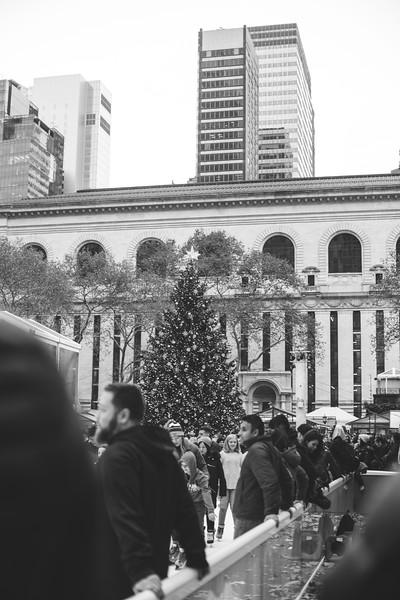 NYC_11_17-28.JPG
