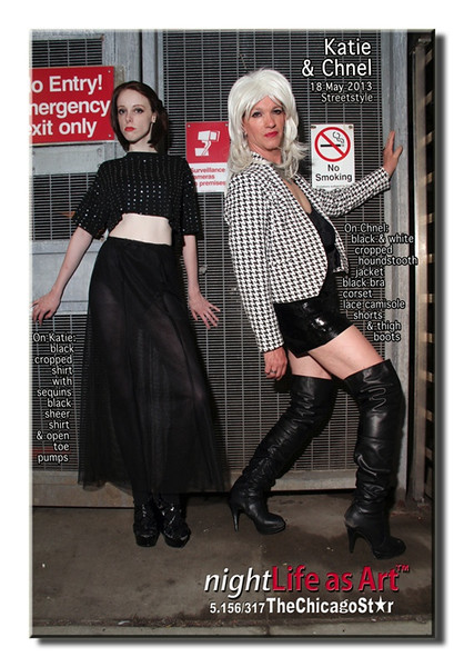18May2013.156.streetstyle.title.jpg
