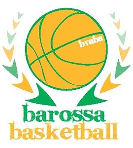 Barrosa Basketball