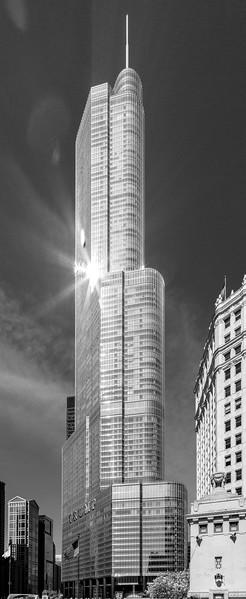 Chicago_027.jpg