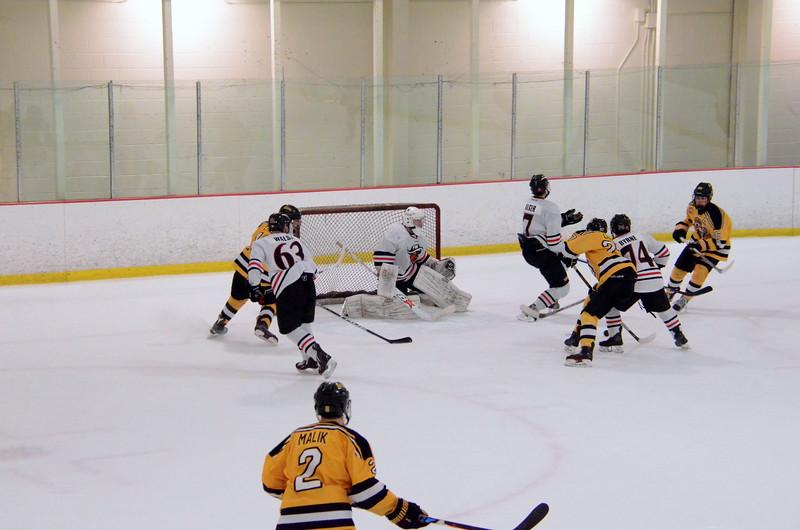 170922 Junior Bruins Hockey-200.JPG