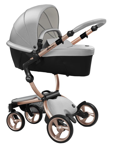 Mima_Xari_Product_Shot_Argento_Rose_Gold_Chassis_Stone_White_Carrycot.jpg
