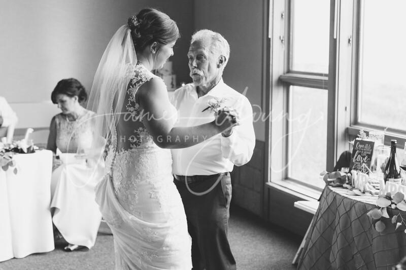 des_and_justin_wedding-2515-2.jpg