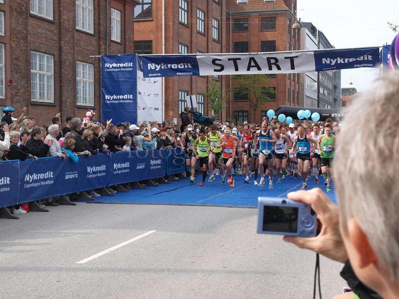 Copenhagen Marathon. Foto Martin Bager (4 of 106).JPG