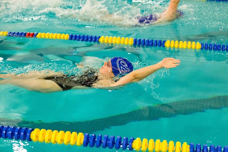 MMA-Swimming-2019-II-156.jpg