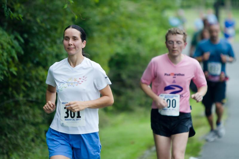 marathon11 - 273.jpg