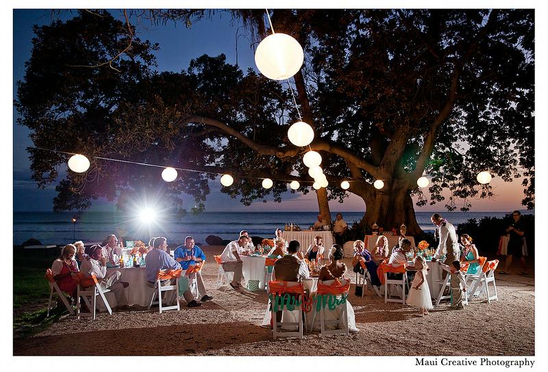 Maui_Wedding_Photographers_Olowalu_Plantation_House_488.jpg