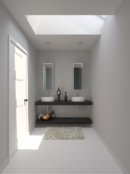 velux-gallery-bathroom-113.jpg