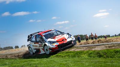 2021  WRC Ypres Rally (Stijn)