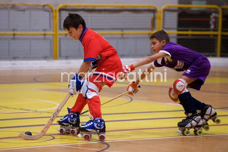 U13_18-11-11-CorreggioA-AmatoriModenaA16.jpg