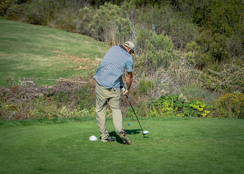 BOL Golf Classic-40.jpg