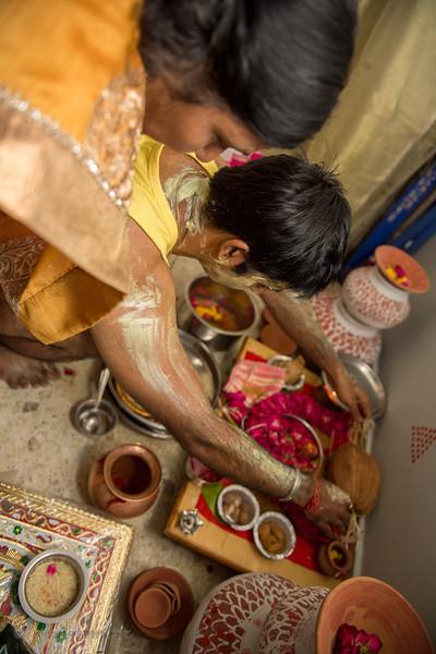 Pithi (Jay Pooja)-297.jpg