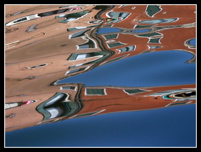 2008-08 Murano 049.jpg