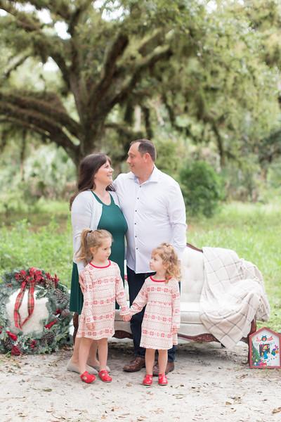 Holiday Minis- Bogie Family-8.jpg