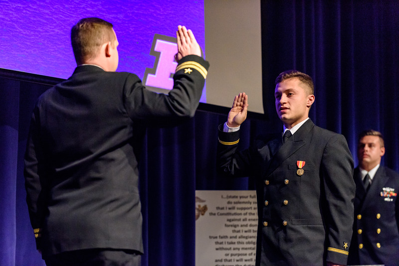 Julie_Martin_NROTC_Commissioning_December_2018-3429.jpg