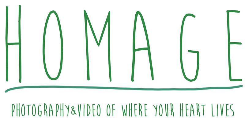 Homage Logo2.jpg