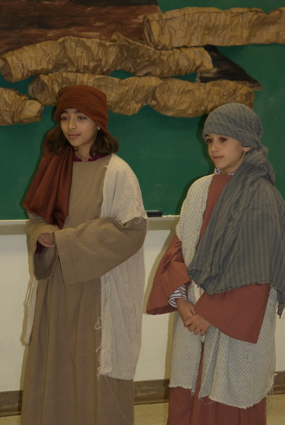 2011-12-18-Christmas-Pageant_160.jpg