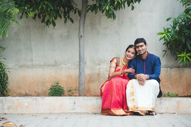 Chennai-Telugu-Wedding-Sudha+Arun-LightStory-067.jpg