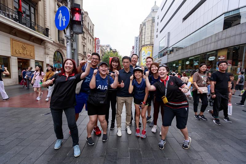 AIA-Achievers-Centennial-Shanghai-Bash-2019-Day-2--221-.jpg