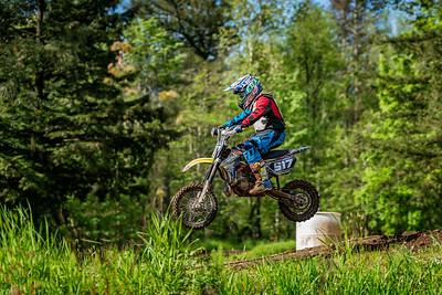 agassiz motocross 07-05-2017