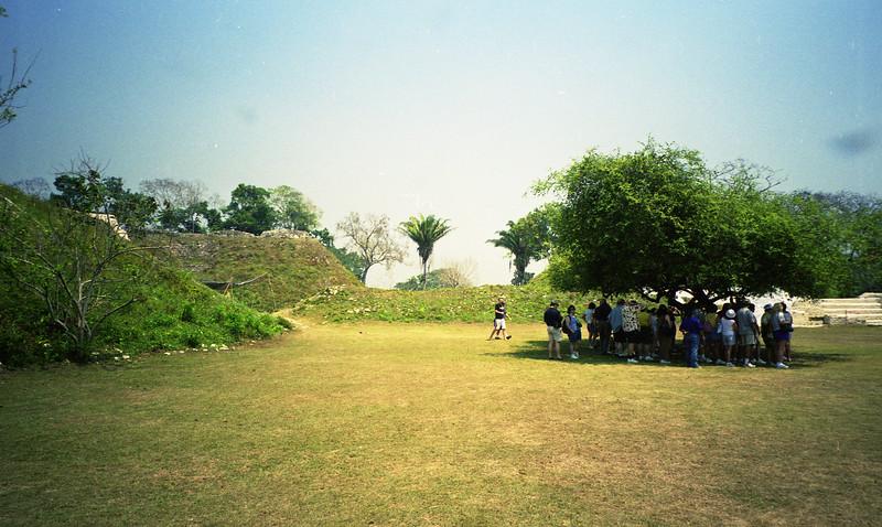 Belize 03-2003-074.jpg