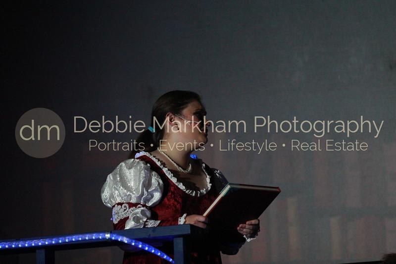 DebbieMarkhamPhoto-Opening Night Beauty and the Beast121_.JPG